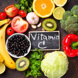 photo information diététique